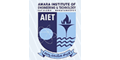 Amara Institute Of Engineering And Technology
