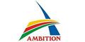 Ambition Institutes