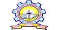Anand Institute Of Higher Technology