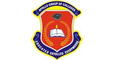 Apollo Group of Educational Institutions