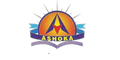 Ashoka Institute of Engineering & Technology