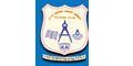 Ayya Nadar Janaki Ammal  Polytechnic College