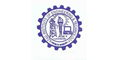Azad Group of Educational Institutions (AGEI)
