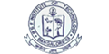 B.S.F. Institute of Technology
