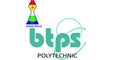 B.T. Patil and Sons Polytechnic