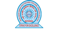 Bhai Mani Singh Polytechnic College