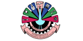 B K Birla Group, Krishnarpan Charity Trust