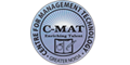 Center For Management Technology