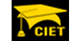 Coimbatore Institute of Engineering and Technology (CIET)