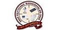 Dhar Polytechnic Mahavidhyalaya Dhar