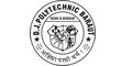 Digamber Jain Polytechnic