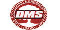 DMS Polytechnic & Engineering College