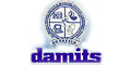 Dr. Ambedkar Memorial Institute of Information Technology & Management Sciences