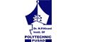 Dr. N.P.Hirani Institute of Polytechnic, Pusad