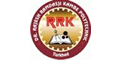 Dr. Rajesh Ramdasji Kambe Polytechnic - Turkhed