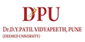 Dr.D.Y.Patil Biotechnology and Bioinformatics Institute