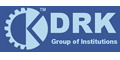 DRK Group of Institutions