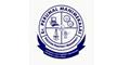 Er. Perumal Manimekalai Educational Trust