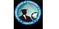 G. D. Memorial College of Management & Technology