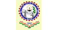 Ghanashyam Hemalata Institute of Technology Management