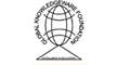 Global Group of Institutions