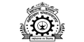 Government Polytechnic Nashik