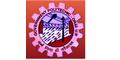 Government Polytechnic Orai (Jalaun)