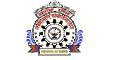 Government Polytechnic Thane