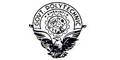 Government Polytechnic, Amravati