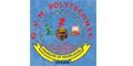 Gunutpalli Venkateswarlu Memorial Polytechnic
