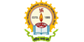 Guru Premsukh Memorial College of Engineering