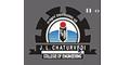J.L. Chaturvedi College of Engineering