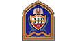 Jahangirabad Institute of Engineering & Technology