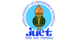 Jaypee University of Engineering & Technology
