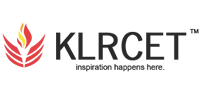K.L.R.Group of Institutions