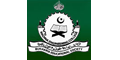 Madina Engineering College (Mec)