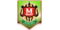 Maharaja Group of Colleges - Rajasthan