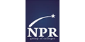 NPR Group of Institutions