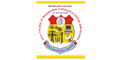 Jagdamba Education Soc.Nashik's S.N.D. College of Engineering & Research