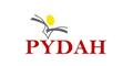 Pydah Educational Academy