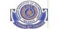 Shanti Institute of Technology & Education