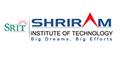 Shriram Institute of Technology
