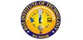BGS INSTITUTE OF TECHNOLOGY - BENGALURU