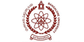 University Visvesvaraya College of Engineering