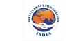 Visvesvaraya Group of Institutions