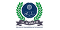 Al - Habeeb College Of Engineering and Technology