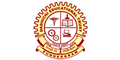 ARYAN INSTITUTE OF ENGINEERING & TECHNOLOGY (POLYTECHNIC)