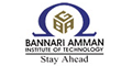 Bannari Amman Institute of Technology - Erode