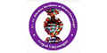 C. G. Bhakta Institute of Biotechnology