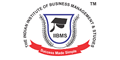 Indian Institute Of Business Management & Studies